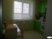 1 комнатная квартира, ул.зубковой д.27к3 - Фото 4