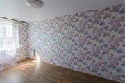 Продается 3 комнатная квартира во Фрунзенском районе - Фото 5