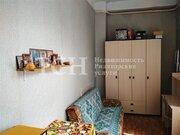 1 200 000 Руб., Комната в общежитии, Королев, ул Ленина, 3, Купить комнату в квартире Королева недорого, ID объекта - 700982485 - Фото 8
