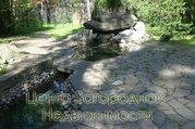 Дом, Ярославское ш, 14 км от МКАД, Лесные Поляны пос. (Пушкинский . - Фото 3
