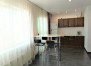 2-к квартира ул. Балтийская, 103, Продажа квартир в Барнауле, ID объекта - 330989837 - Фото 15