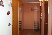 Сдается трехкомнатная квартира, Снять квартиру в Домодедово, ID объекта - 334111834 - Фото 6