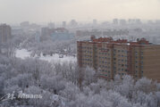 Продается 2к.кв, г. Люберцы, Шевлякова - Фото 3