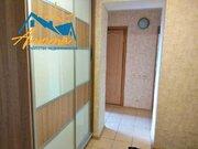 Аренда 2 комнатной квартиры в городе Обнинск улица Аксенова 15 - Фото 5