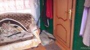1 950 000 Руб., Озерный переулок, Продажа домов и коттеджей в Омске, ID объекта - 502355766 - Фото 11