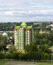 Продам 2 комнатную квартиру в Томске, ул. Тверская. 32
