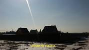 Участок 20сот.(лпх) на берегу Рузы в с.Осташево Волоколамского р-на - Фото 2