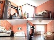 Продажа отличной 1 к. кв - 37.5 м2, 4/10 этаж., Купить квартиру в Санкт-Петербурге по недорогой цене, ID объекта - 321356203 - Фото 13