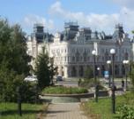 Касаткина 15 ЖК Ренессанс в элитном районе центре города Казани. - Фото 1