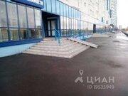 Аренда офиса, Кемерово, Проспект Притомский