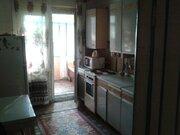 Квартира, город Херсон, Купить квартиру в Херсоне по недорогой цене, ID объекта - 316853894 - Фото 2