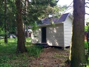 Продаётся двухэтажный дом в Малоярославецком районе деревне Ерденево - Фото 3