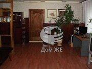 Аренда дома, Мытищи, Мытищинский район, Снять дом в Мытищах, ID объекта - 501860750 - Фото 4