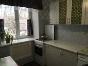 3-х комнатная на Крупской - Фото 5