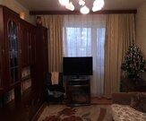 Продам 1-к квартиру в благоустроенном районе Серпухова - Фото 1