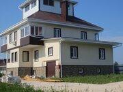 Продается дом (коттедж) по адресу с. Косыревка, ул. Ленина - Фото 5