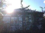 Продажа дома, Калач, Калачеевский район, Ул. Юбилейная - Фото 1