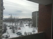 Продажа квартиры, Нижний Тагил, Ул. Ермака - Фото 5