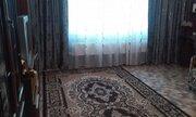 2 350 000 Руб., Продажа квартиры, Курган, 5 микрорайон, Продажа квартир в Кургане, ID объекта - 333276719 - Фото 13