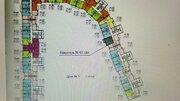 Продам 1-ком ЖК Солнечная система г. Химки - Фото 4