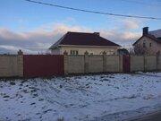Продажа дома, Дальняя Игуменка, Корочанский район, Туломская улица - Фото 1