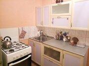 Продам 1 комнатную квартиру ул. Чайковского д.29 - Фото 4