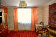 Продаю квартиру по ул. 8 микрорайон, 3а - Фото 1