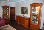 Продается дом на Малинниках - Фото 4