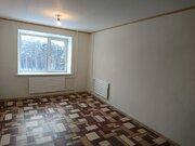 Комната с видом на Черняевский лес - Фото 1