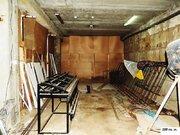 Предложение без комиссии, Аренда склада в Щербинке, ID объекта - 900277047 - Фото 2