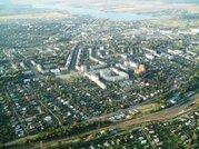 Продается просторная 3-я квартира на ул. 5 линия Ленинского поселка - Фото 2