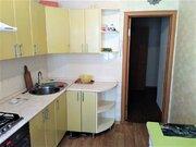 Сдается 2 комнатная квартира в Дашково-Песочне - Фото 2