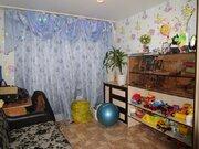 Продам 2-к квартиру на чтз, Комарова, 114 - Фото 4