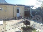 Продажа дома, Брюховецкий район, Коминтерна улица - Фото 2