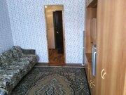 Продажа комнаты, Ростов-на-Дону, 2 Краснодарская