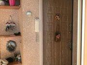 Продажа квартиры, Хабаровск, дос (Большой Аэродром) кв-л, Продажа квартир в Хабаровске, ID объекта - 325394929 - Фото 11