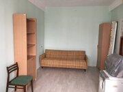 Сдается в аренду квартира г.Севастополь, ул. Генерала Острякова, Аренда квартир в Севастополе, ID объекта - 326432259 - Фото 1
