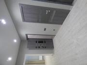 Дизайнерский ремонт в центре города, Продажа квартир в Белгороде, ID объекта - 326317218 - Фото 6
