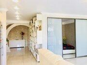 Продается 2-комн. квартира 80 м2, Калининград, Купить квартиру в Калининграде по недорогой цене, ID объекта - 323364992 - Фото 13