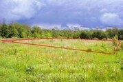 Купить земельный участок в Клишино