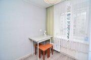 Продам 3-к квартиру, Новокузнецк город, улица Циолковского 3 - Фото 3