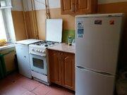 Сдам двухкомнатную квартиру в мкр.Давыдовский-3
