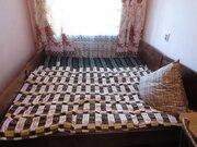 3-комн. квартира, Аренда квартир в Ставрополе, ID объекта - 320956501 - Фото 12