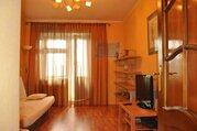 Квартира ул. Антона Валека 12