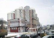 Продажа квартиры, Белгород, Ул. Вокзальная
