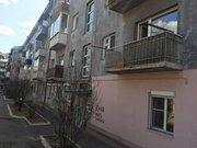 Продажа квартир ул. Столярова, д.40
