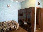 Аренда квартиры, Хабаровск, Ул. Зои Космодемьянской