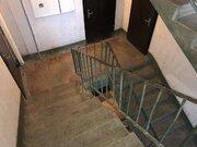 2-к квартира на Коллективной 1.3 млн руб, Купить квартиру в Кольчугино по недорогой цене, ID объекта - 323055644 - Фото 7