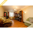 Продается двухкомнтаная квартира по ул.Грибоедова, д .14 - Фото 3