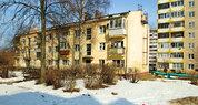 Г. Климовск, ул. Рощинская д. 9, 1 комнатная квартира - Фото 1